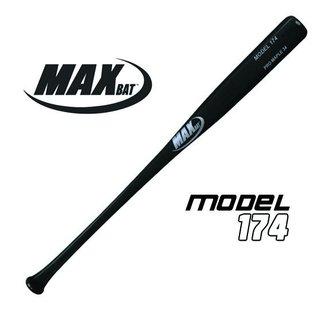 MaxBat Pro Series 174 - LARGE BARREL