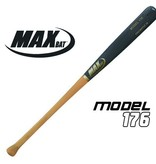 MaxBat Pro Series 176 - LARGE BARREL