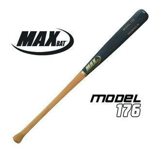 MaxBat Pro Series 176 - LARGE BARREL