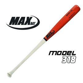 MaxBat Pro Series 318 - LARGE BARREL