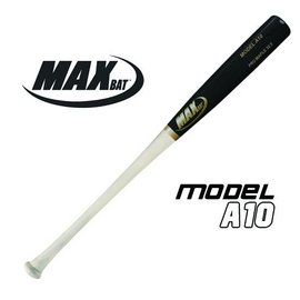 MaxBat Pro Series A10 - LARGE BARREL