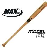 MaxBat Pro Series CU1 - LARGE BARREL