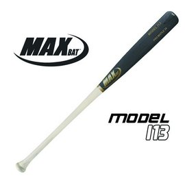 MaxBat Pro Series i13 - LARGE BARREL