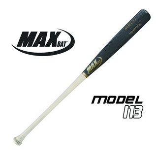 MaxBat Pro Series i13 - LARGE BARREL