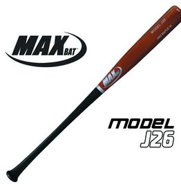 MaxBat Pro Series J26 - LARGE BARREL