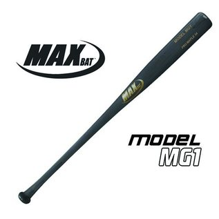 MaxBat Pro Series MG1 - LARGE BARREL