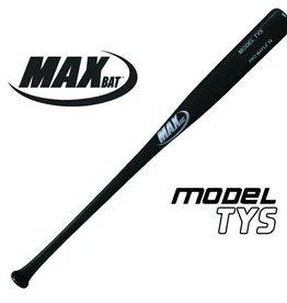 MaxBat Pro Series TYS - LARGE BARREL