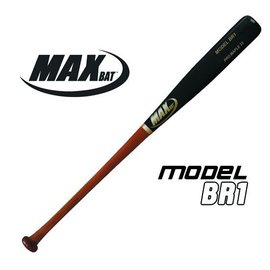MaxBat Pro Series BR1 - XL BARREL