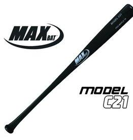 MaxBat Pro Series C21 - XL BARREL