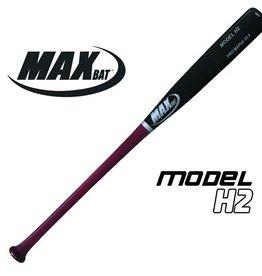 MaxBat Pro Series H2 - XL BARREL