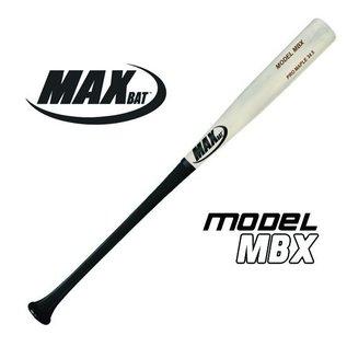 MaxBat Pro Series MBX - XL BARREL