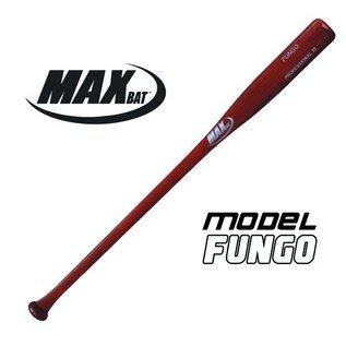 MaxBat MaxBat Fungo