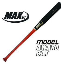 MaxBat Award Bat