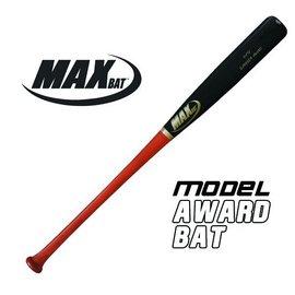 MaxBat Award Bat