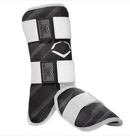 Evoshield Leg Guard