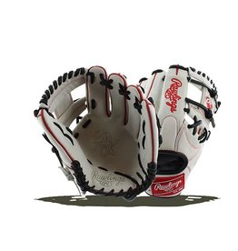 Rawlings Heart of the Hide - Designed by you!