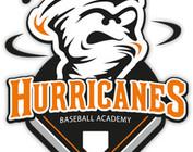 Hurricanes Baseball Academy