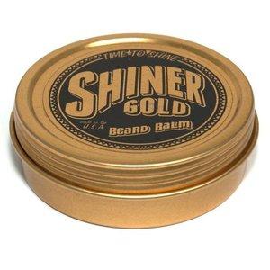 Shiner Gold Baardbalsem 42g