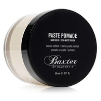 Paste Pomade 60 ml