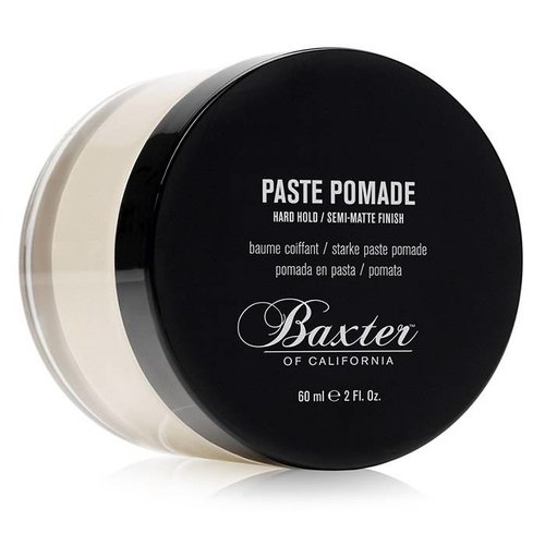 Baxter of California Paste Pomade 60 ml