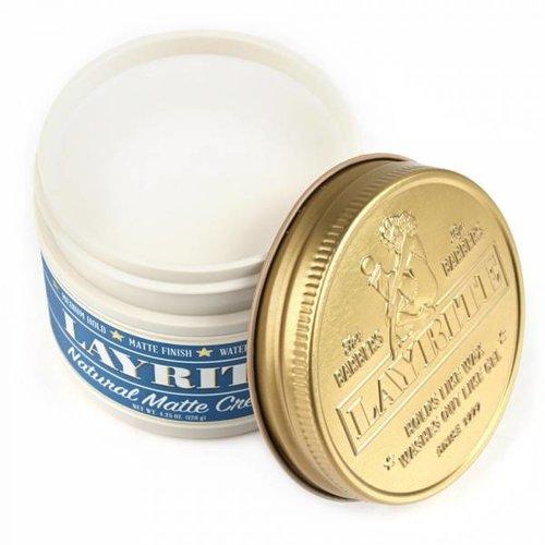Layrite Natural Matte Cream XL 297g