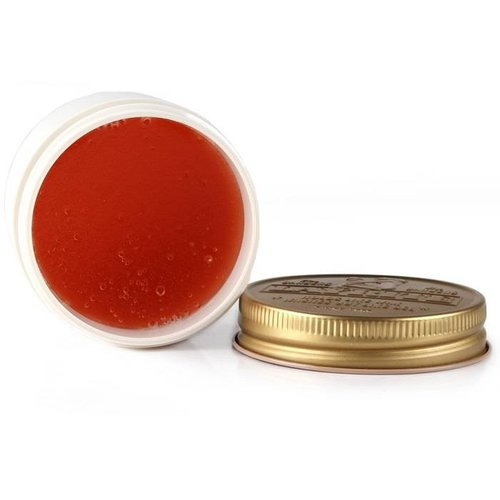 Layrite Super Hold Pomade XL 297g