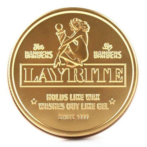 Layrite Original Pomade XL 297g