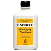 Moisturizing Conditioner 300 ml