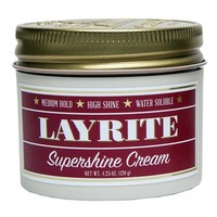 Super Shine Cream 120g