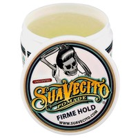 Unscented Firme Hold Pomade 113g