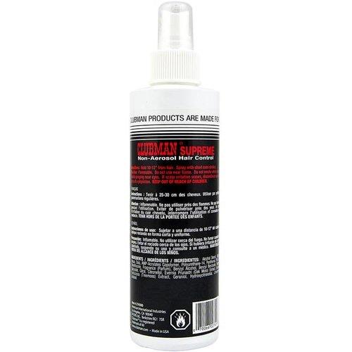 Clubman Pinaud Grooming Spray 237 ml