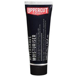 Uppercut Deluxe Aftershave Moisturiser Creme 100 ml