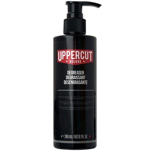 Uppercut Deluxe Degreaser 240 ml