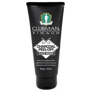 Clubman Pinaud Face Mask 90 ml