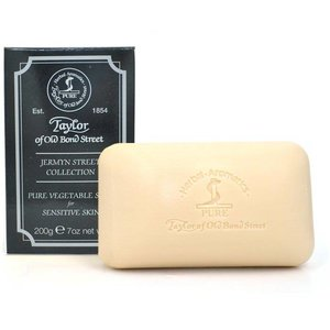Taylor of Old Bond Street Badzeep Jermyn Street 200g