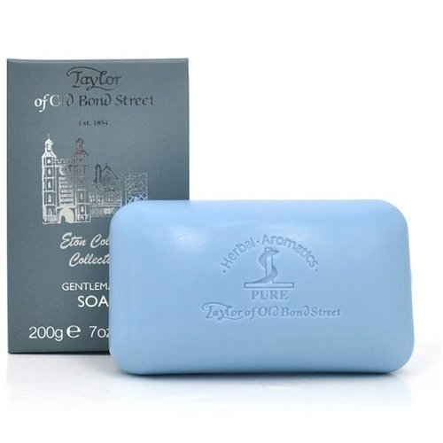 Taylor of Old Bond Street Badzeep Eton College Collection 200g