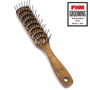 Bluebeards Revenge Vent Brush