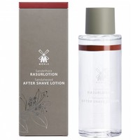Aftershave Lotion Sandalwood 125 ml