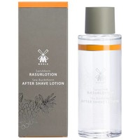 Aftershave Lotion Sea Buckthorn 125 ml