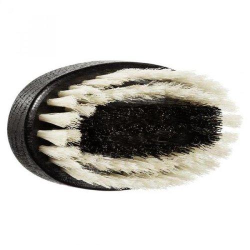 OAK Beard Care Baardborstel Soft