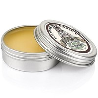 Beard Stache Wax Wilderness 30 ml