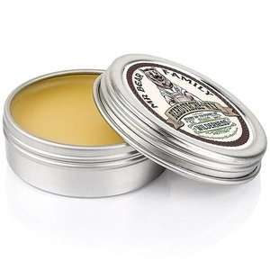 Mr Bear Family Beard Stache Wax Wilderness 30 ml