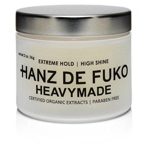 Hanz de Fuko Heavymade 56g