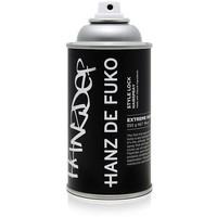 Style Lock Hairspray 255g