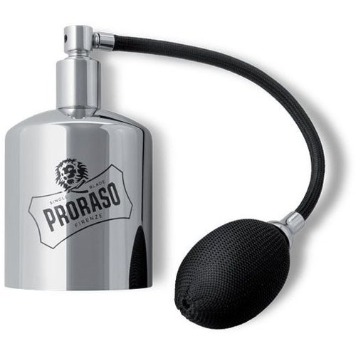 Proraso Single Blade Sprayer