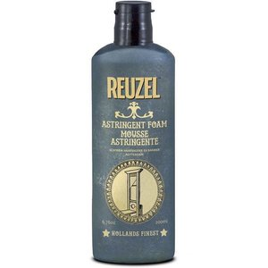 Reuzel Astringent Foam 200 ml