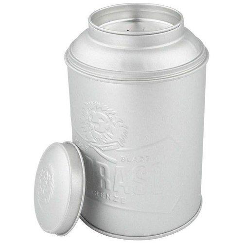 Proraso Talkpoeder Dispenser