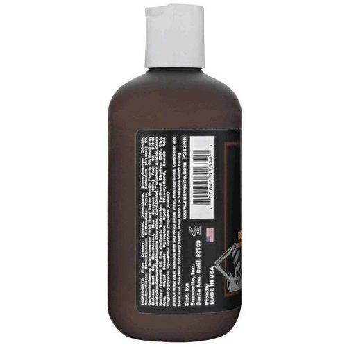 Suavecito Baard Conditioner 237 ml