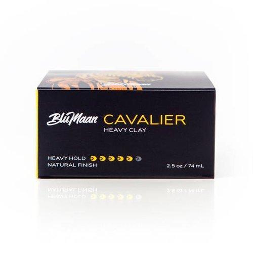 BluMaan Cavalier Clay 74 ml