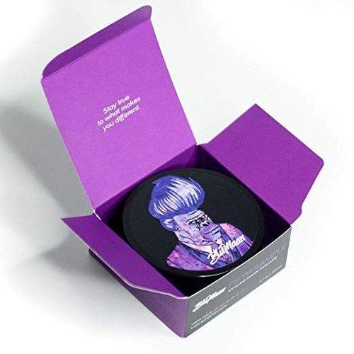 BluMaan Fifth Sample Styling Mask Pomade 109 ml
